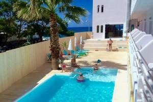 Amuse Beach Club