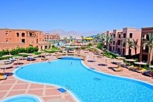 Hotel Charmillion Club Aquapark & Spa
