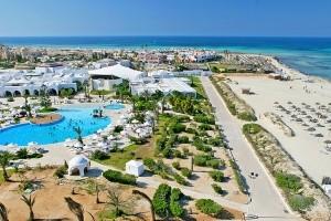 Iliade & Aquapark