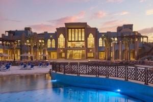 Lazuli Resort