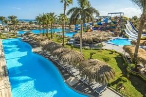 Hotel Aqua Joy Resort By Sunrise